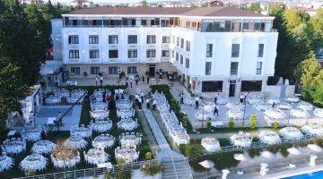 hotel-selimpasa-konagi-kir-dugunu-duygu-ibrahim